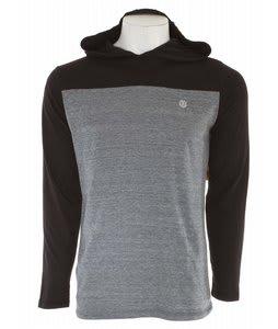 Element Baxly L/S Shirt