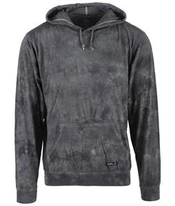 Element Berkeley PO Hoodie