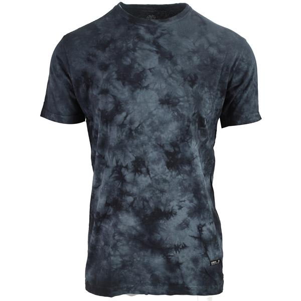Element Berkley T-Shirt