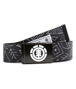 Element Beyond Elite Belt