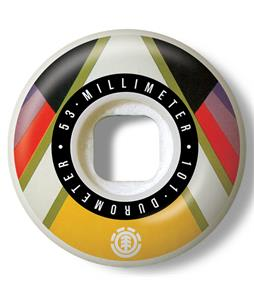 Element Big Business Skateboard Wheels