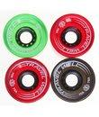 Element Boardwalk Spinner Longboard Wheels - thumbnail 1