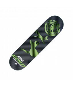 Element Brent Stealth Skateboard Deck