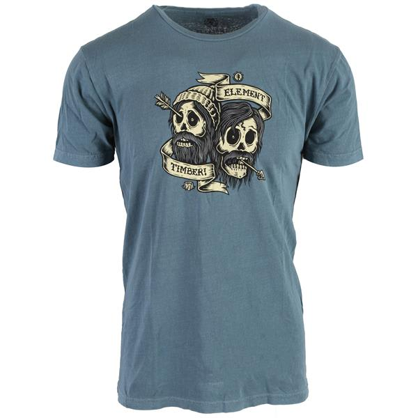 Element Brothers T-Shirt