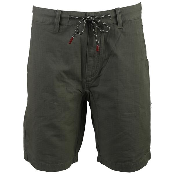 Element Cadet Shorts