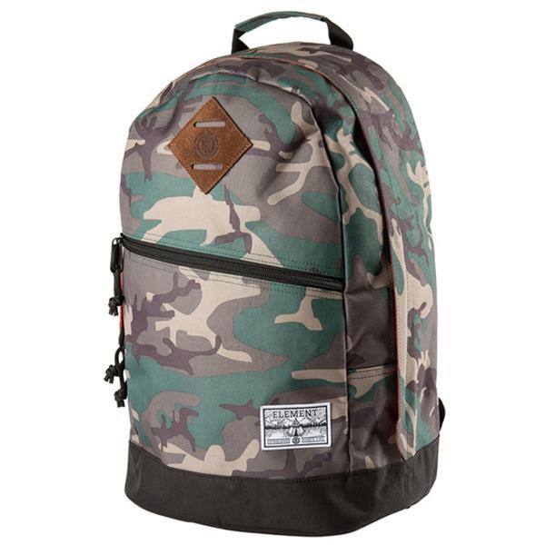 Element Camden Elite Backpack