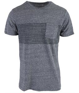 Element Canton T-Shirt