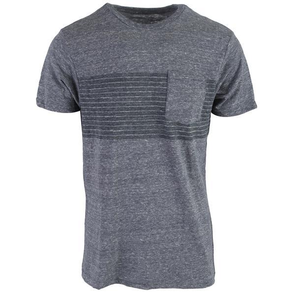 Element Canton T-Shirt