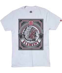 Element Chief T-Shirt