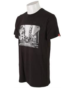 Element City Gap T-Shirt