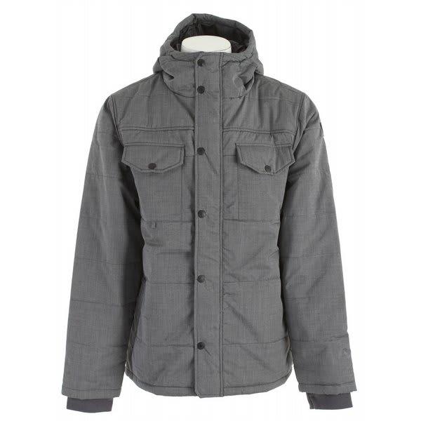 Element Como Jacket