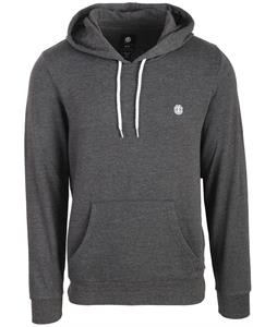 Element Cornell HO Hoodie