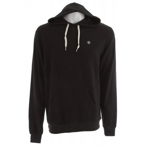 Element Cornell Pull Over Hoodie