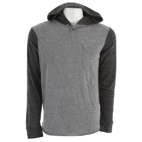 Element Dawson Shirt