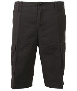 Element Delta Shorts