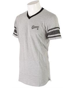 Element Dempsey T-Shirt