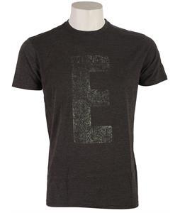Element E T-Shirt