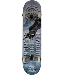 Element Eagle Mountain Skateboard Complete