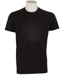 Element Elements T-Shirt