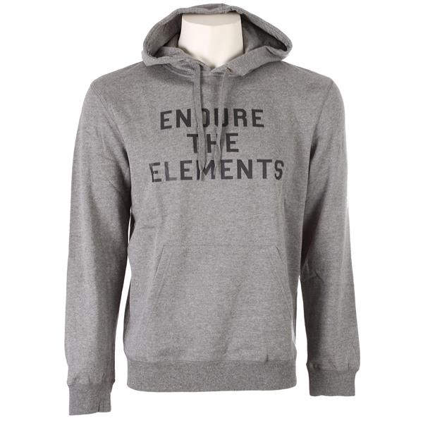 Element Endure Hoodie