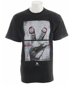 Element Fingers T-Shirt