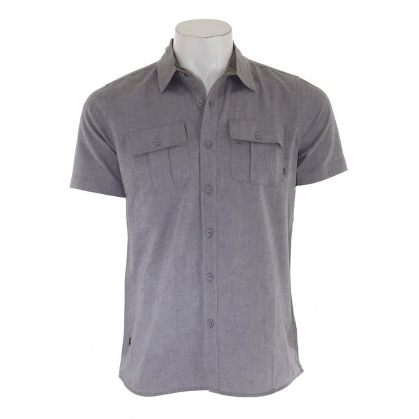Element Flynn Shirt