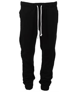 Element Gibson Sweatpants