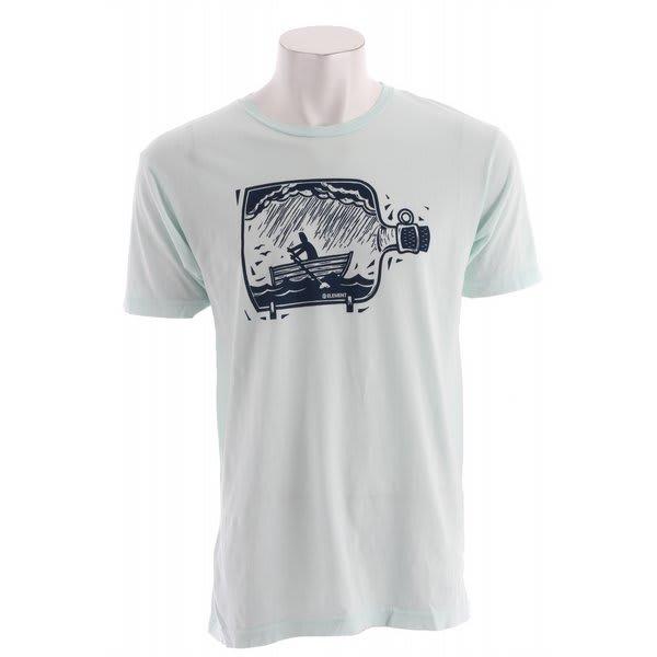 Element Going Nowhere T-Shirt