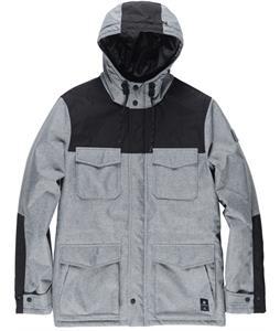 Element Hemlock Jacket