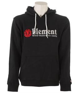 Element Horizontal PO Hoodie