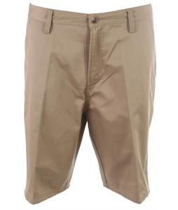 Element Howland 2 Shorts Khaki