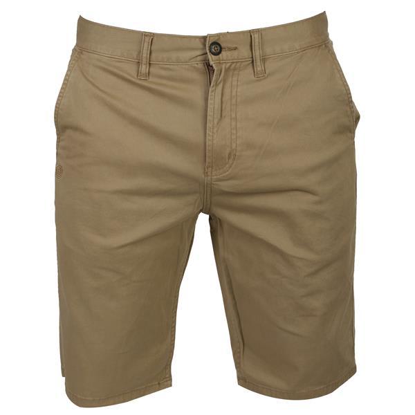 Element Howland Flex Shorts
