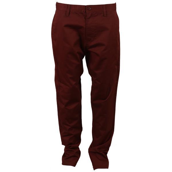 Element Howland Pants