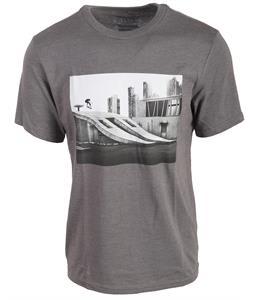 Element Jake Darwen T-Shirt