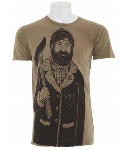 Element Lumberjack T-Shirt