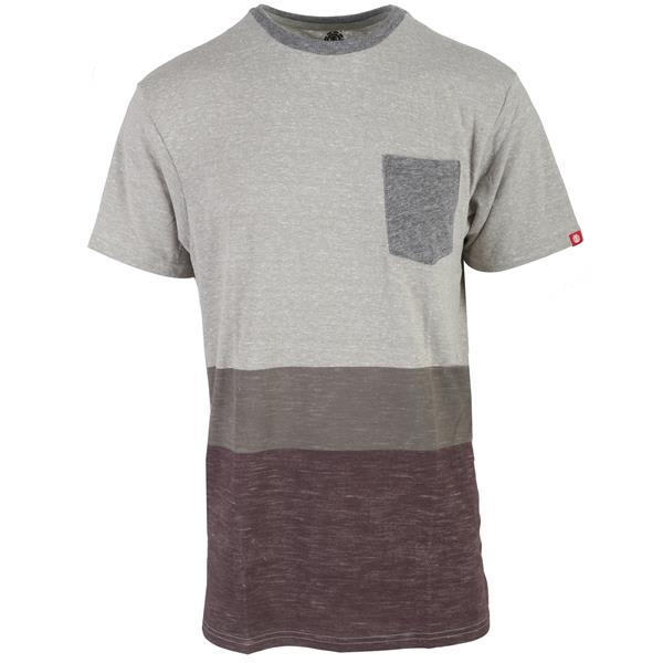 Element Marbury T-Shirt