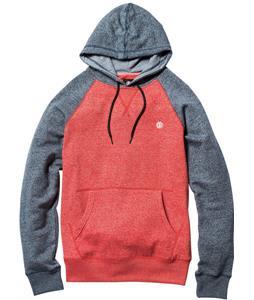 Element Meridian Pullover Hoodie