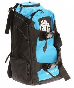 Element Mohave Branded Backpack