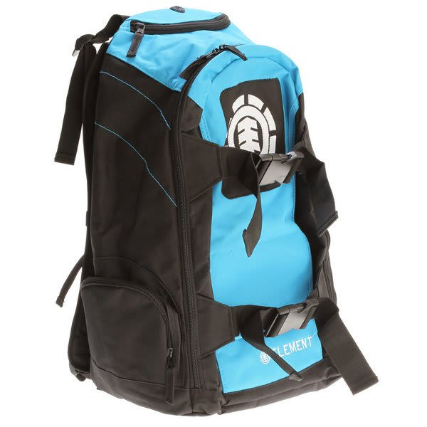 Element Mohave Branded Backpack