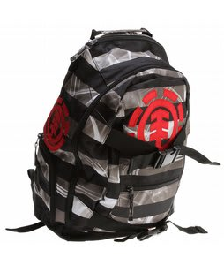 Element Mohave Driscol Backpack