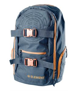 Element Mohave Duo Backpack Melon