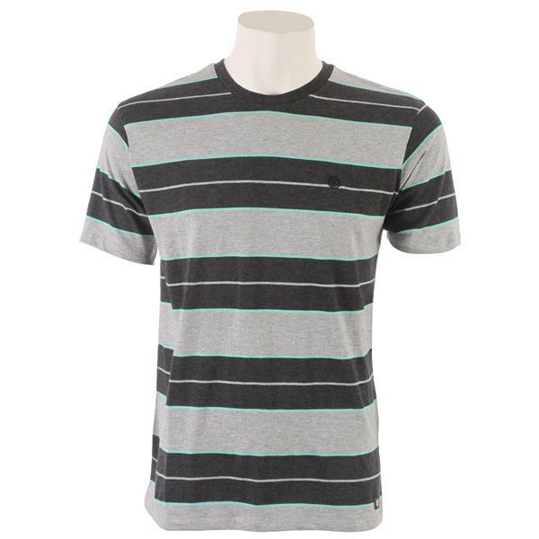 Element Morris Shirt