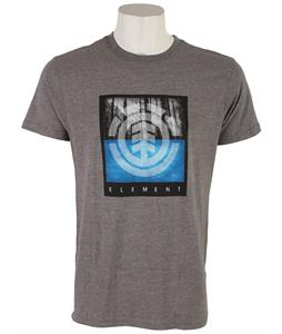 Element Muir T-Shirt