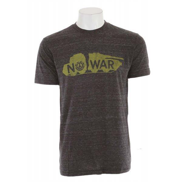 Element No War 2 T-Shirt