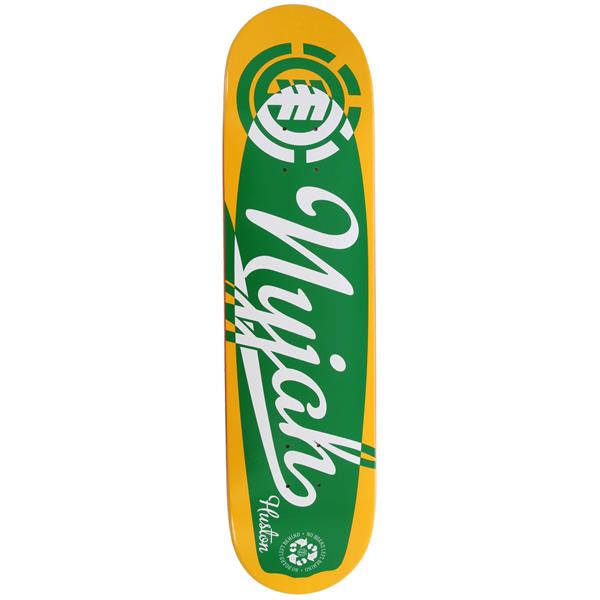 Element Nyjah NBLB Skateboard