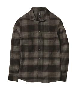 Element Palmer Flannel