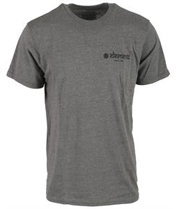 Element Rajasthan T-Shirt