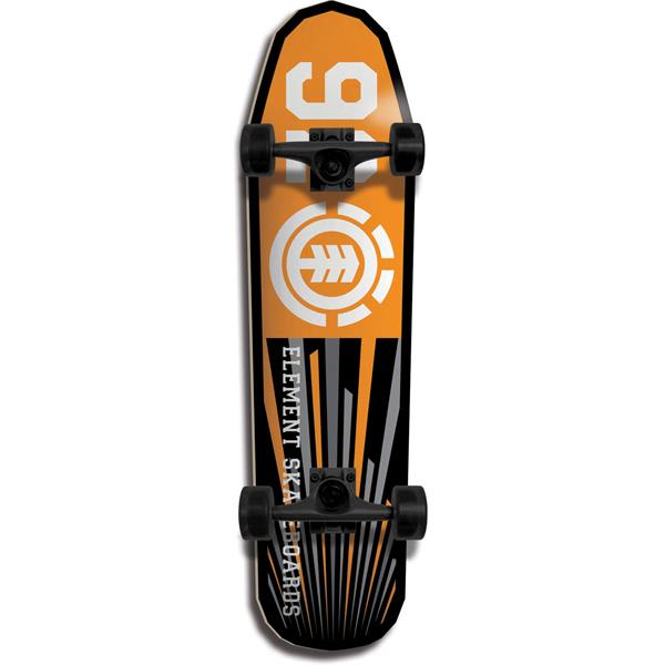 Element Rays Skateboard Complete