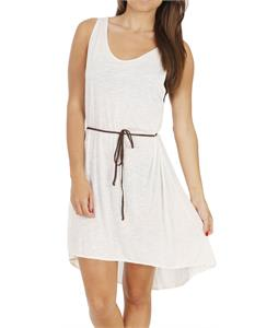 Element Reverie Dress Natural