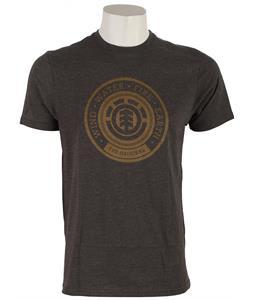 Element Roll T-Shirt